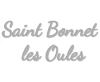Saint Bonnet le Chateau